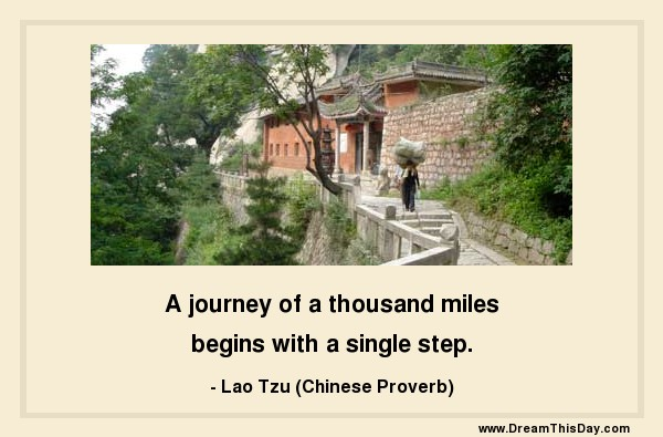Journey Sayings Journey Quotes Sayings About Journey